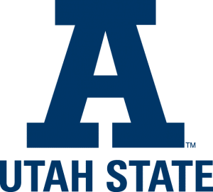 Utah State Online Masters of Computer Science